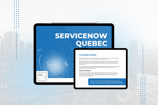 HubSpot Size Quebec Checklist —  Emails to Prospects_Consumers (1)